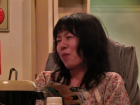2011秋合宿